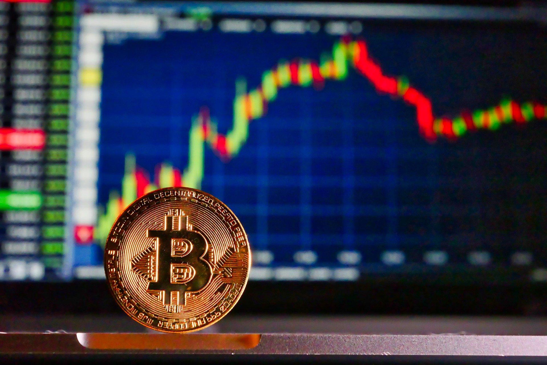 Crypto Roundup: September 27, 2021