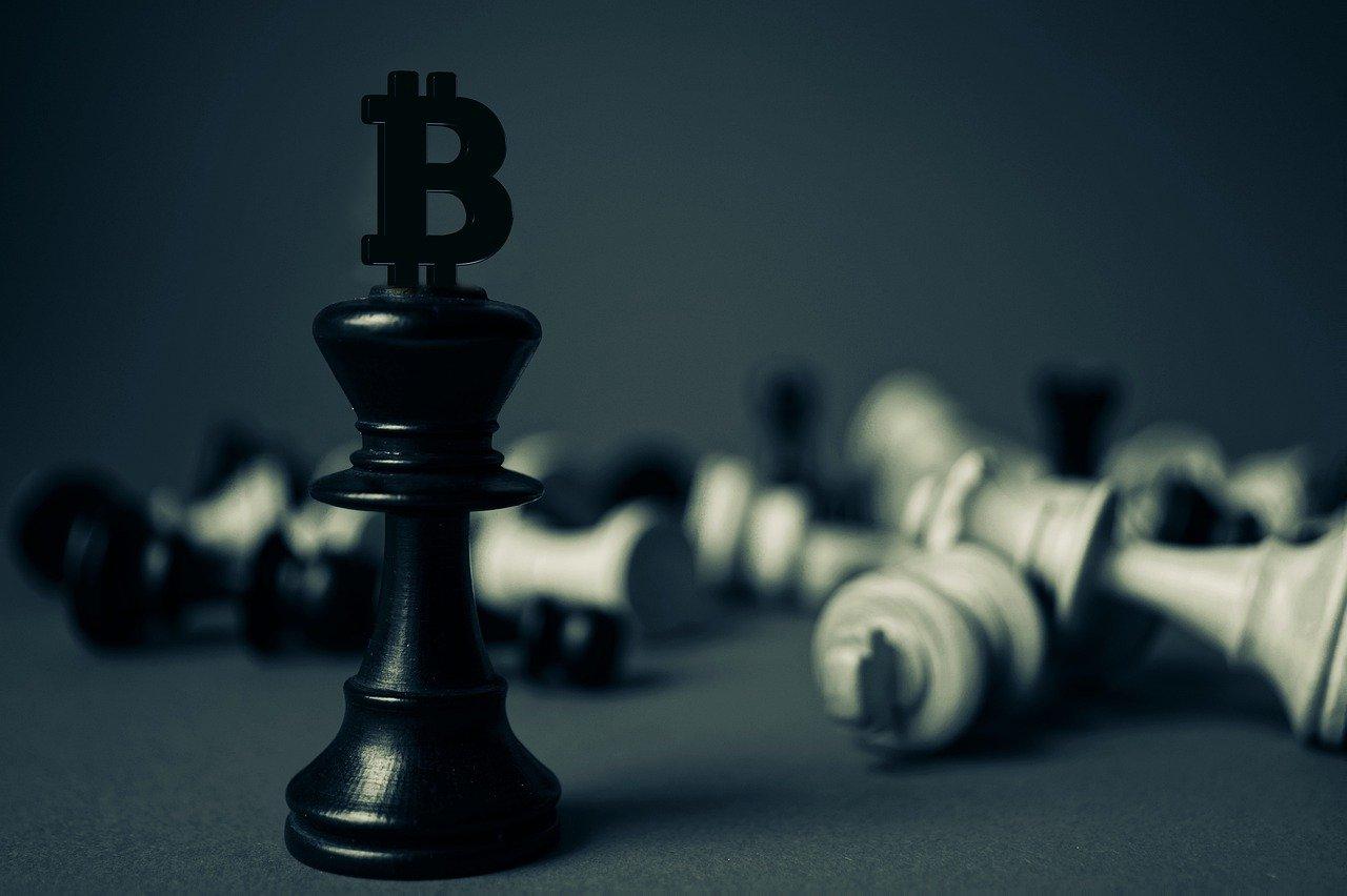 Tensions Grow In El Salvador Over The Bitcoin Gamble