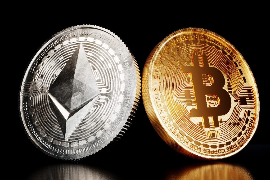 Digital Scarcity: How Ethereum is Beating Bitcoin At Its Own Game