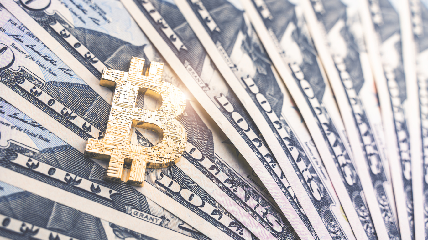 How Bitcoin Bulls Can Make September A Month To Remember