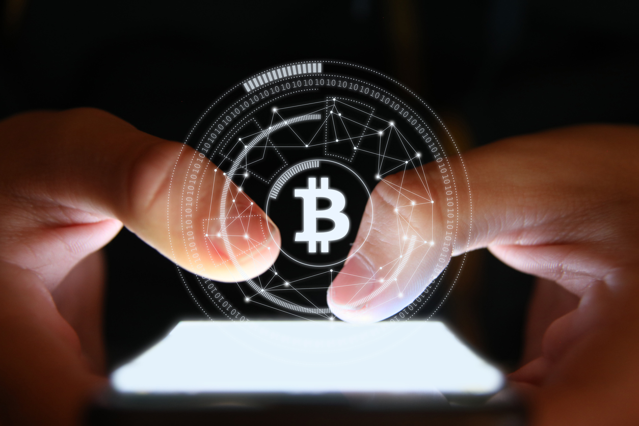 Twitter Integrates Bitcoin And Lightning In Tips Feature Update