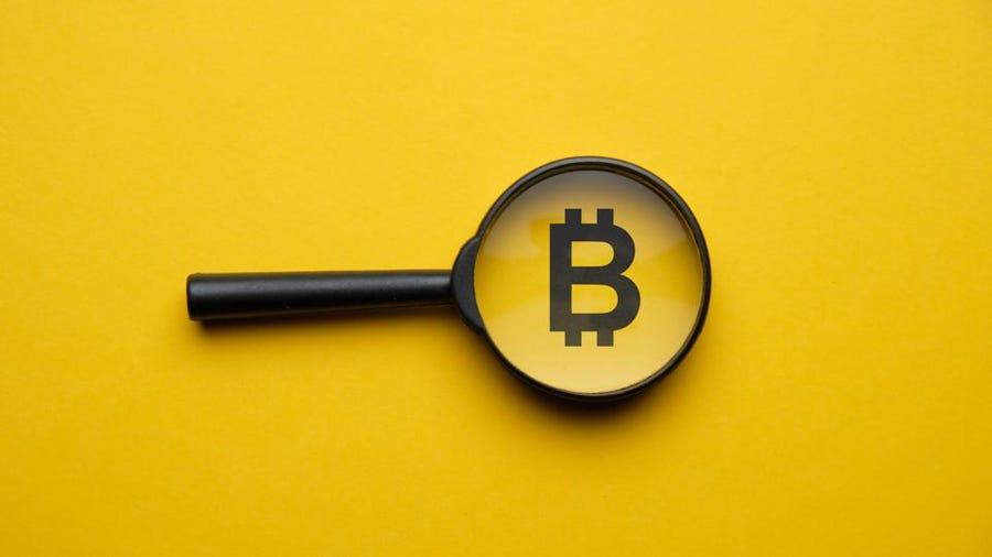 What Safe Haven? Bitcoin Behaves Like Risk-Asset During Evergrande Mayhem