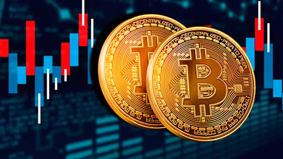 Bitcoin Retests $50K Resistance, But Can The Bulls Hold It?