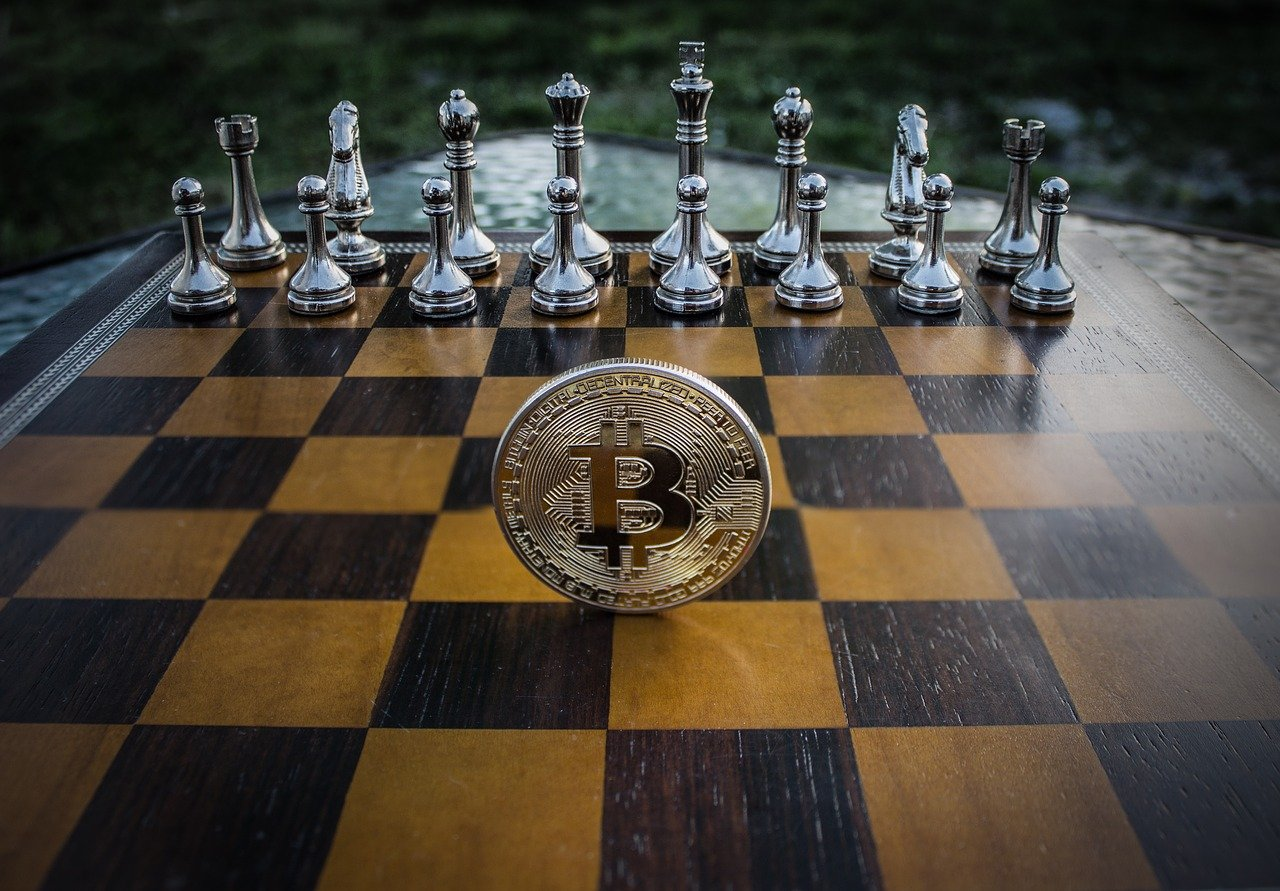 Bitcoin Miners And Oil Producers To Discuss Crypto-Mining Opportunities