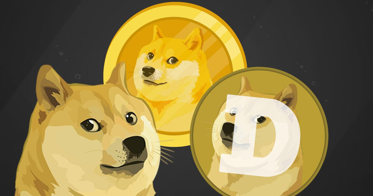 Bitcoin And Ethereum Are Rallying Again, But Why Is Dogecoin Down?