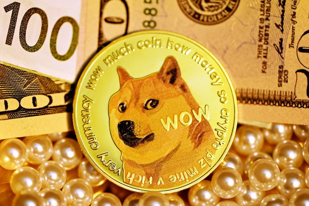 'Dogecoin Millionaire' Reveals He's Still Holding On To DOGE Despite Losses