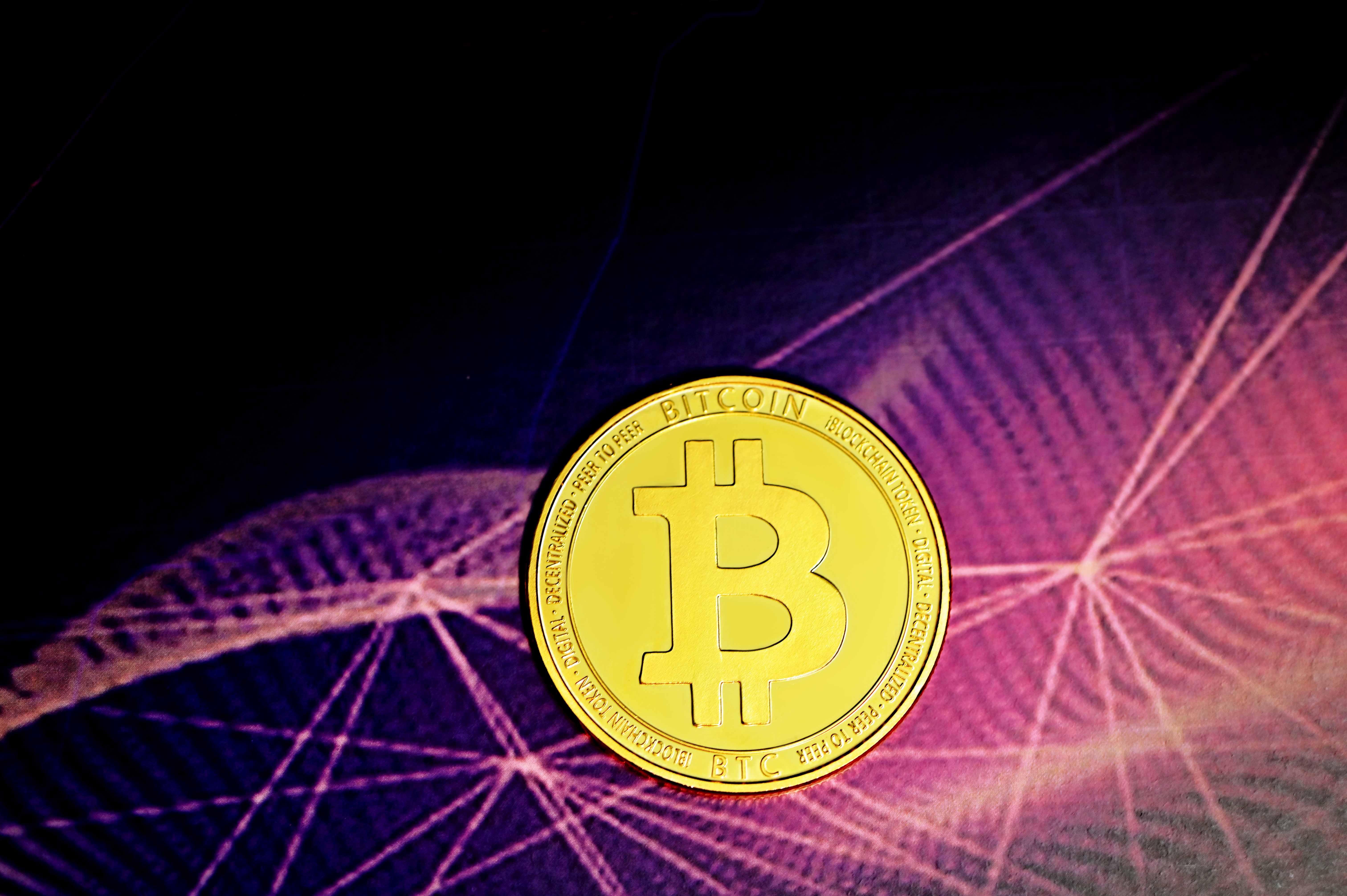 El Salvador Bitcoin Day Bloodbath Sends Trading Volume Surging