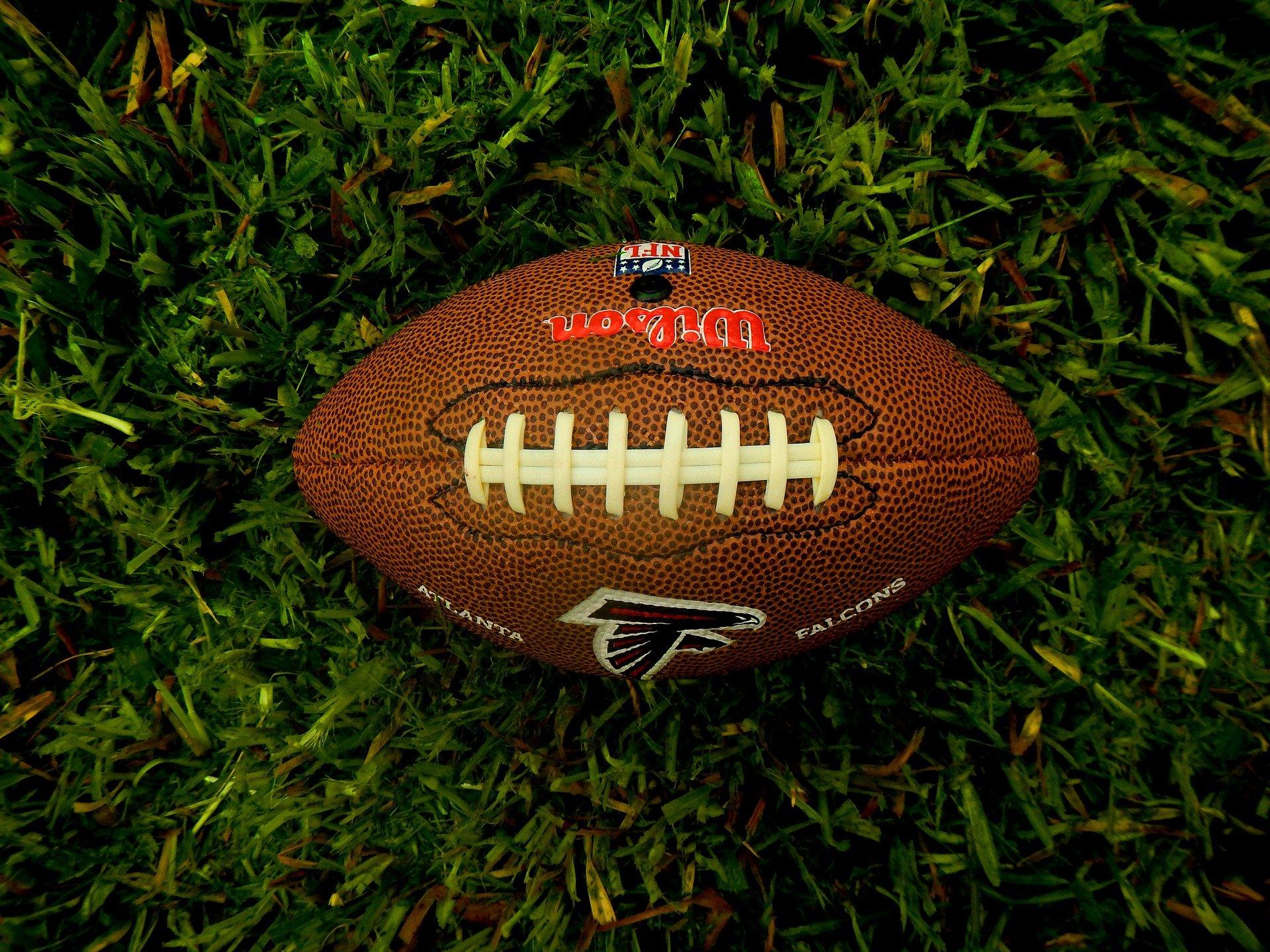 Dapper Labs Set To Announce NFL Partnership