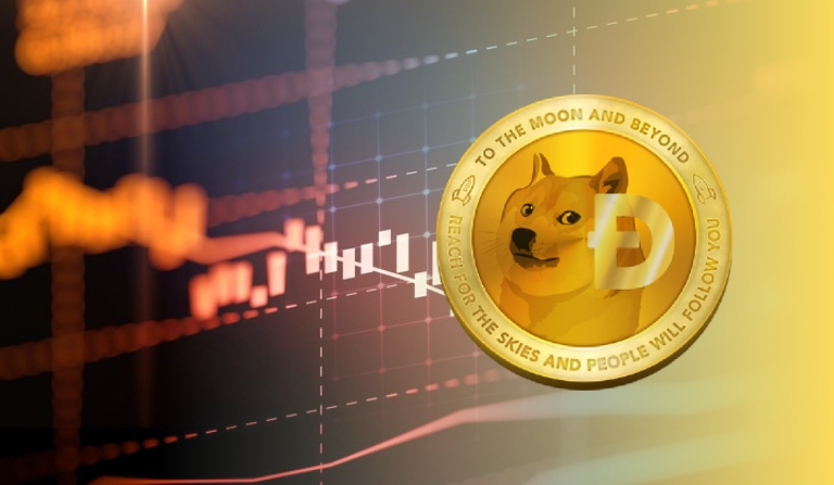 Crypto Analyst Reveals End-Of-Year Predictions, Says Dogecoin Will Grow 100%