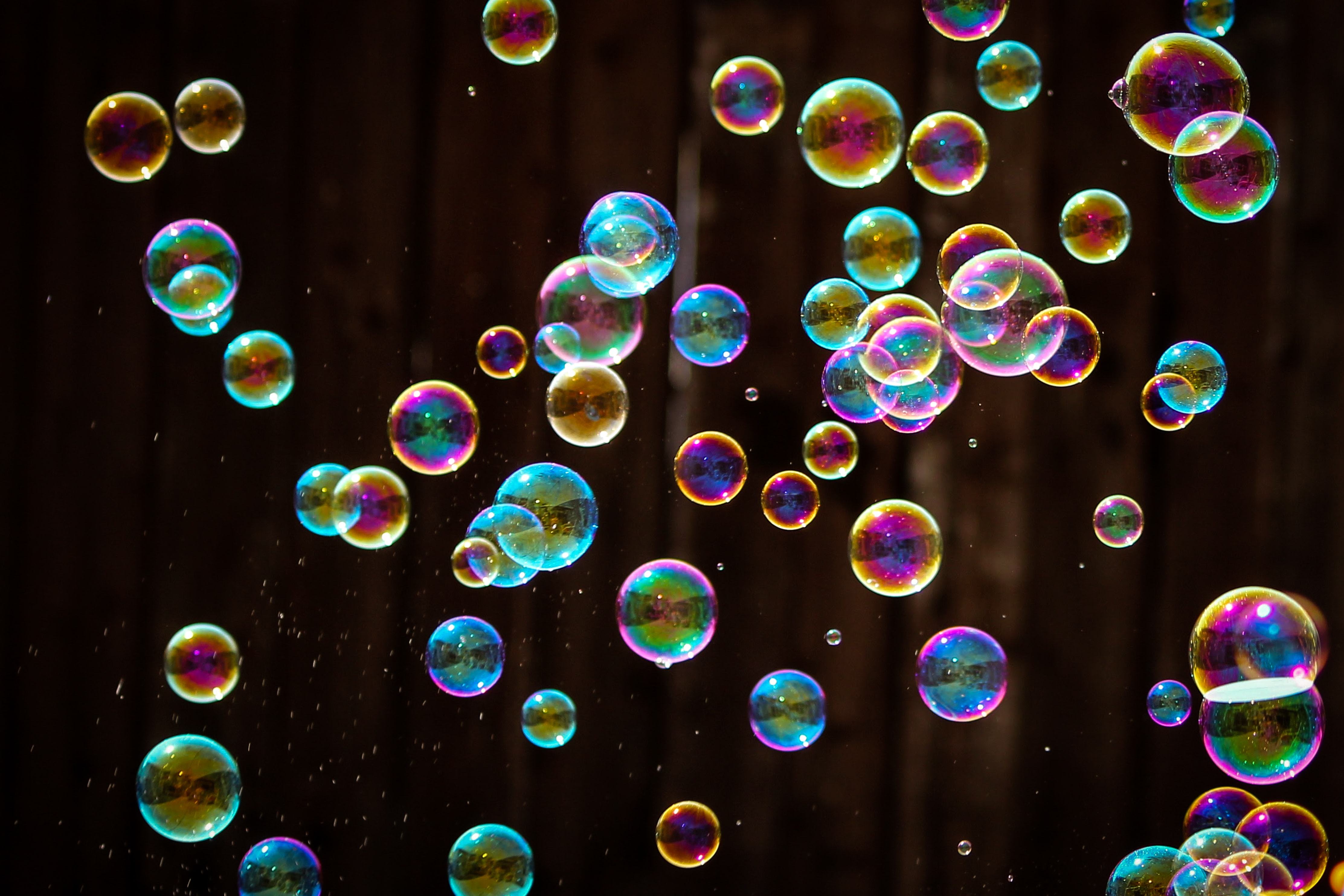 JPMorgan: Crypto Markets, Fueled by Retail Buying Frenzy, are Once Again in a Bubble