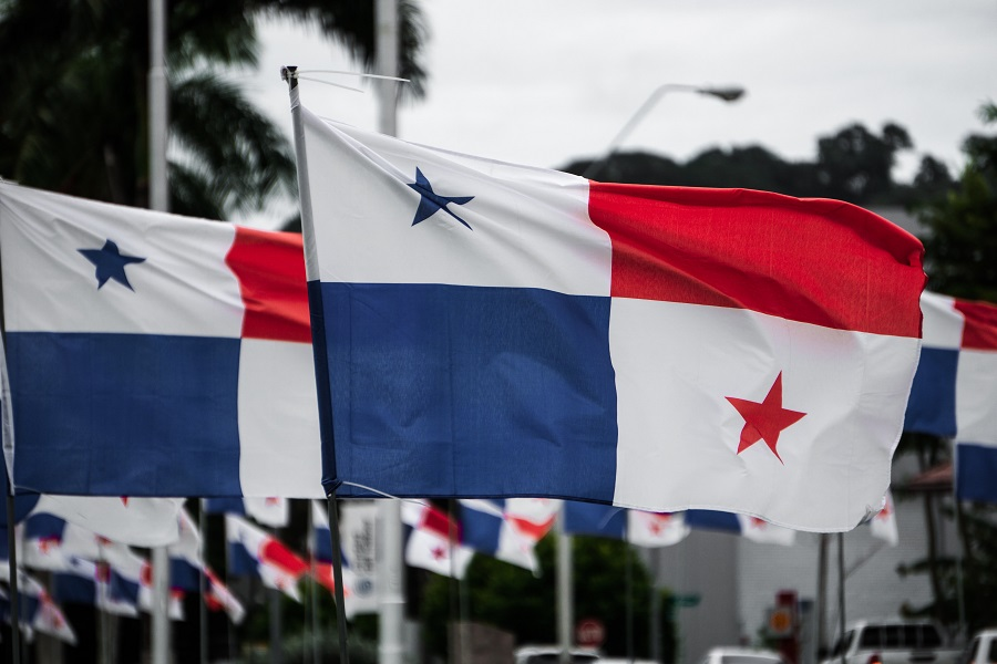 Congressman Presents Crypto Law Project In Panama. What Does It Say, Exactly?