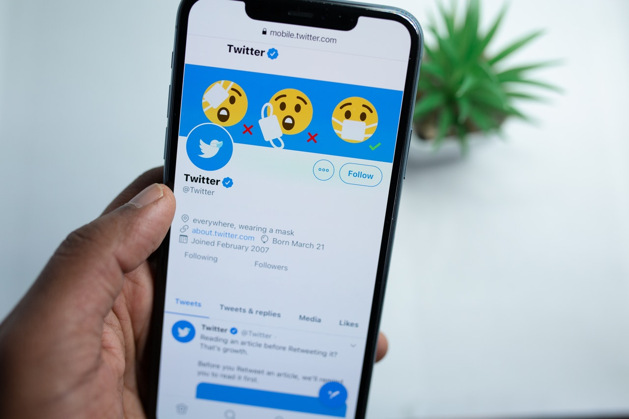 Twitter is looking to change the game with NFTs and social.