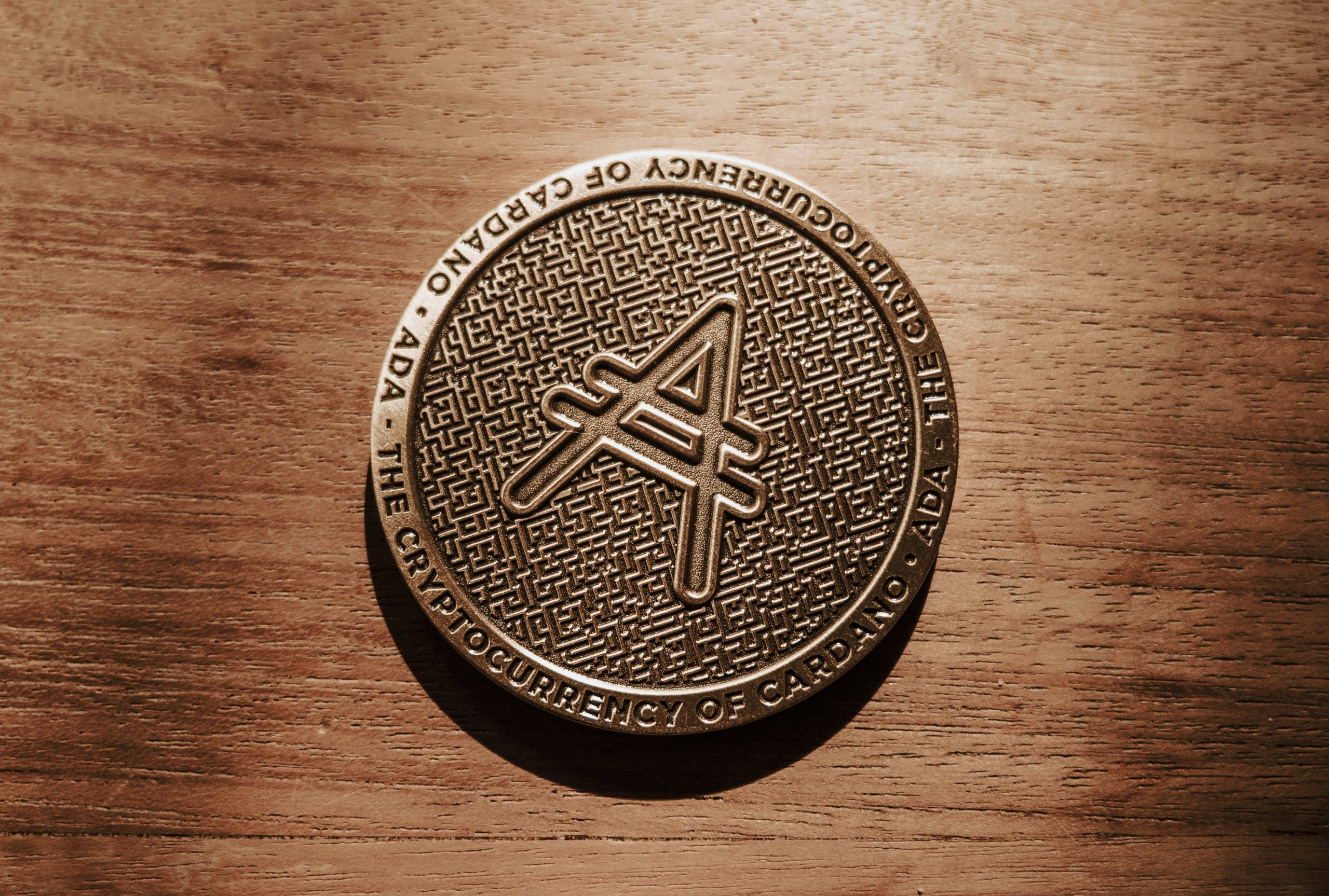 With Alonzo Done, Cardano Teases Big Partnerships In The Pipeline