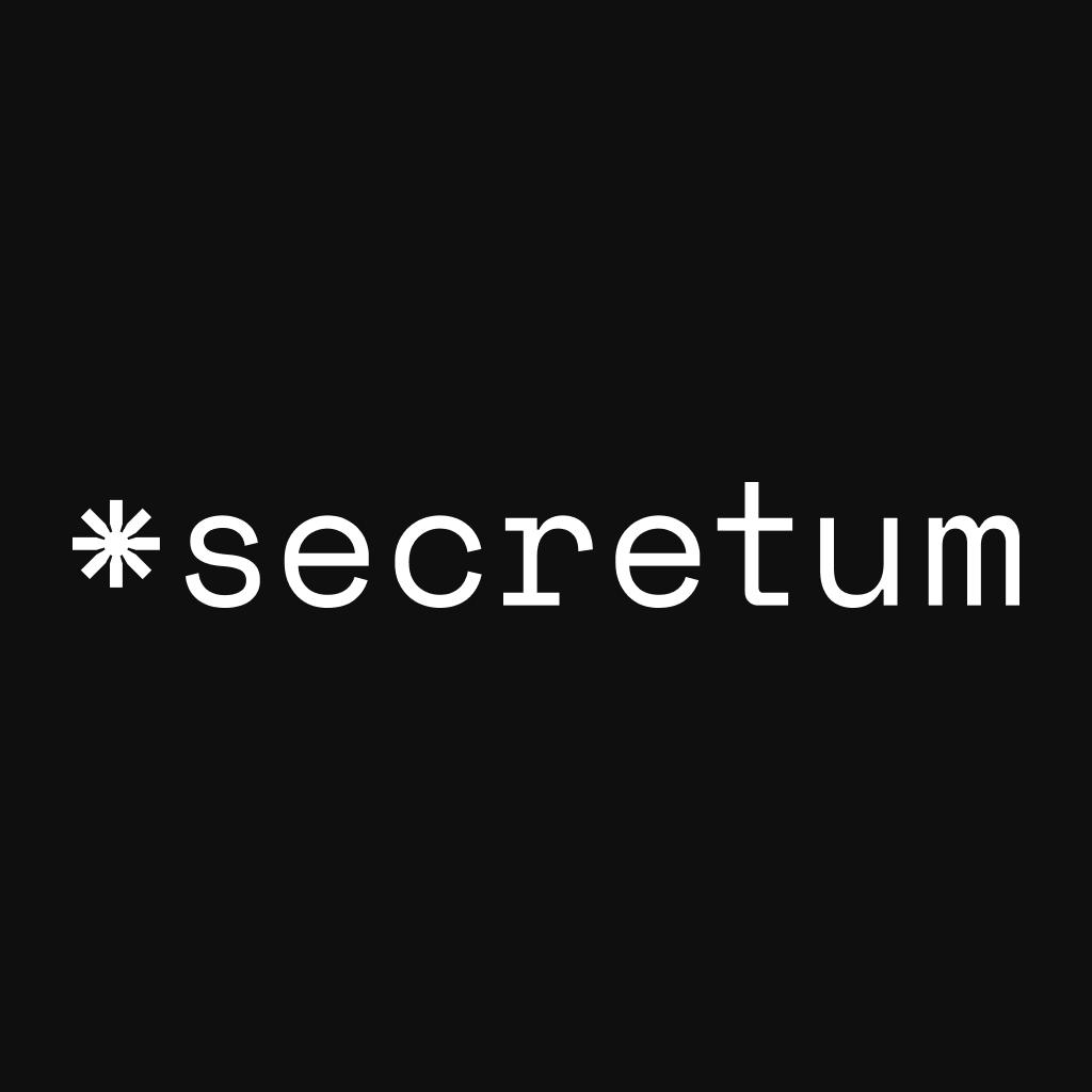 Secretum – The SOLANA Messaging App For The Blockchain Era