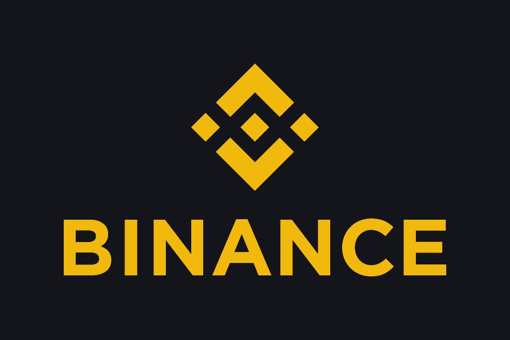 Binance Binance Smart Chain BNB