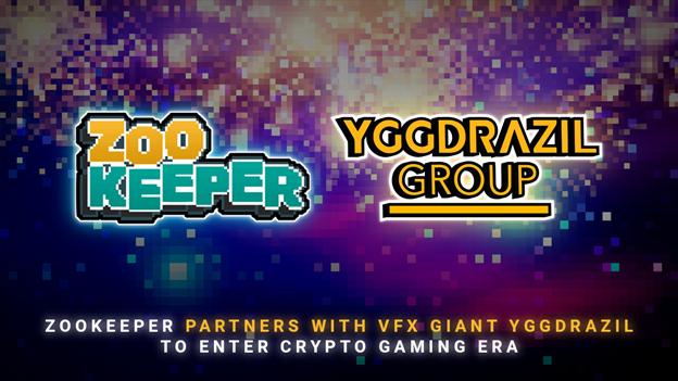 ZooKeeper Partners