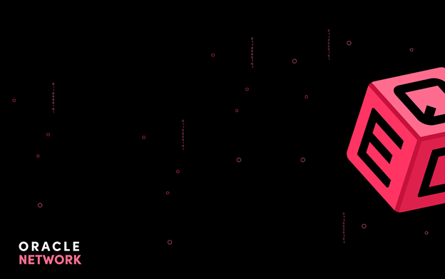 QED Protocol the Newest Method for Blockchain Oracle Network