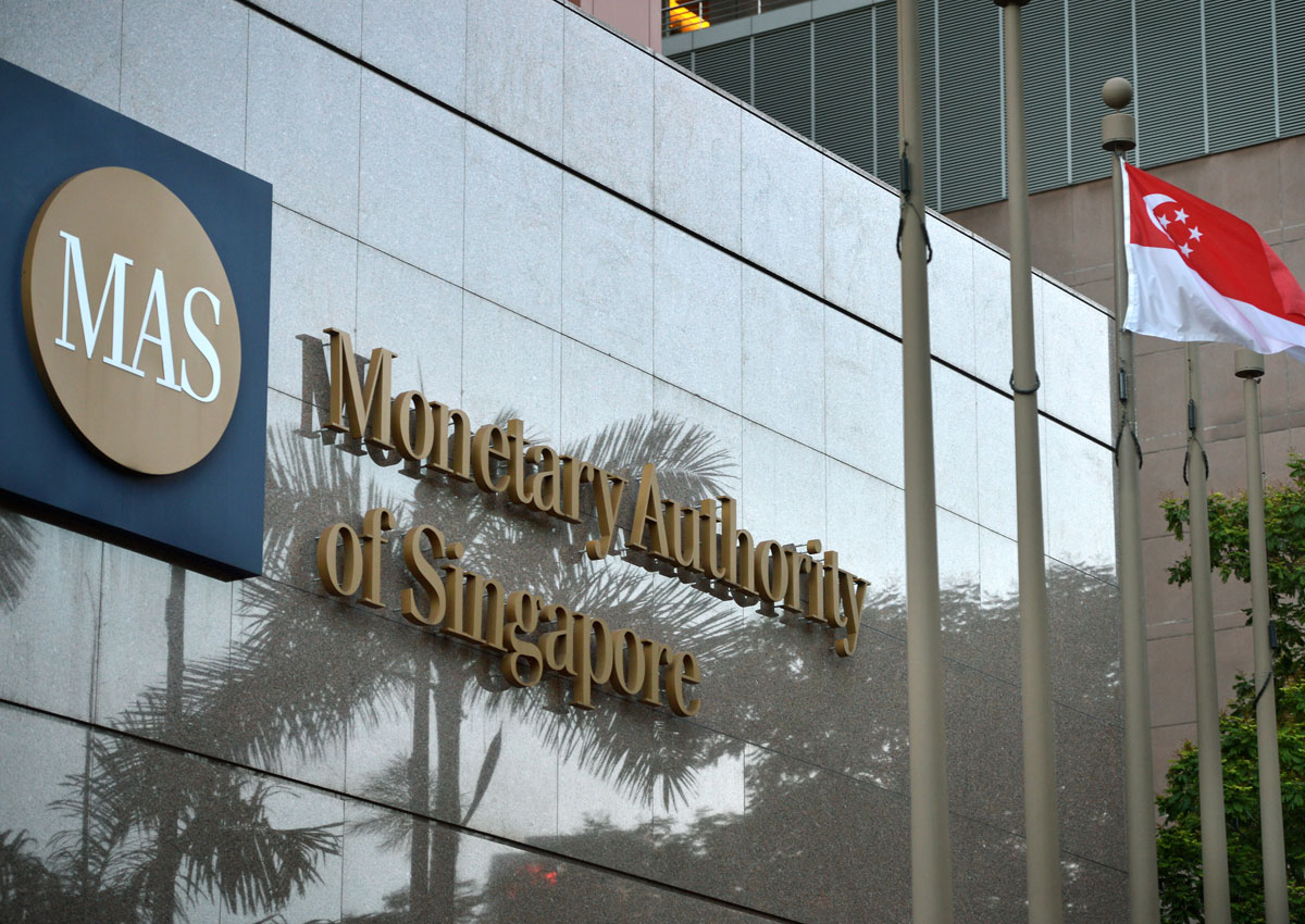 Singapore Authority Gives Crypto Licenses To DBS And Australian Exchange