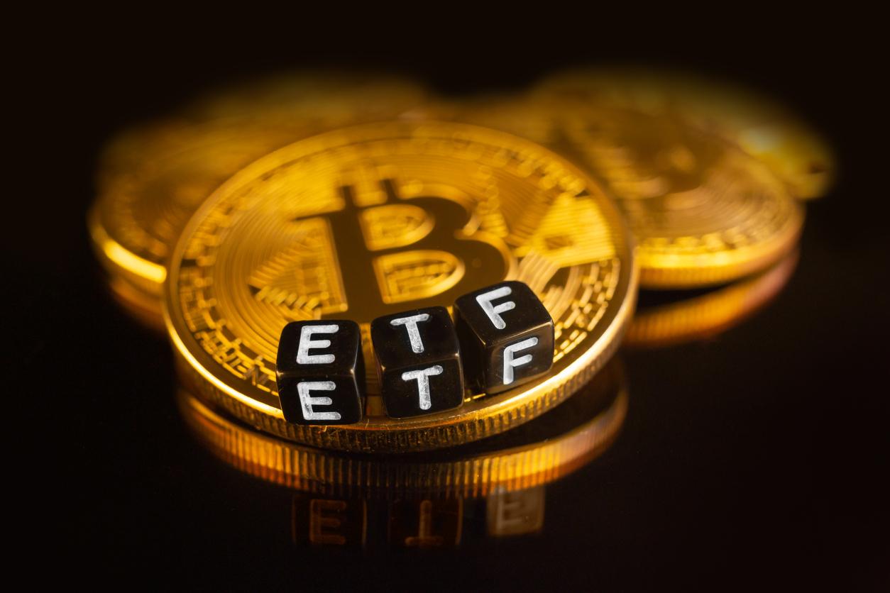 bitcoin etf sec iStock-1087330672