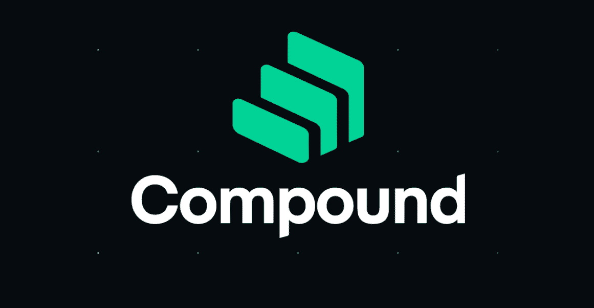 Founder Of Compound Finance Apologizes For Lashing Out After Bug Caused ~$50M Token Loss
