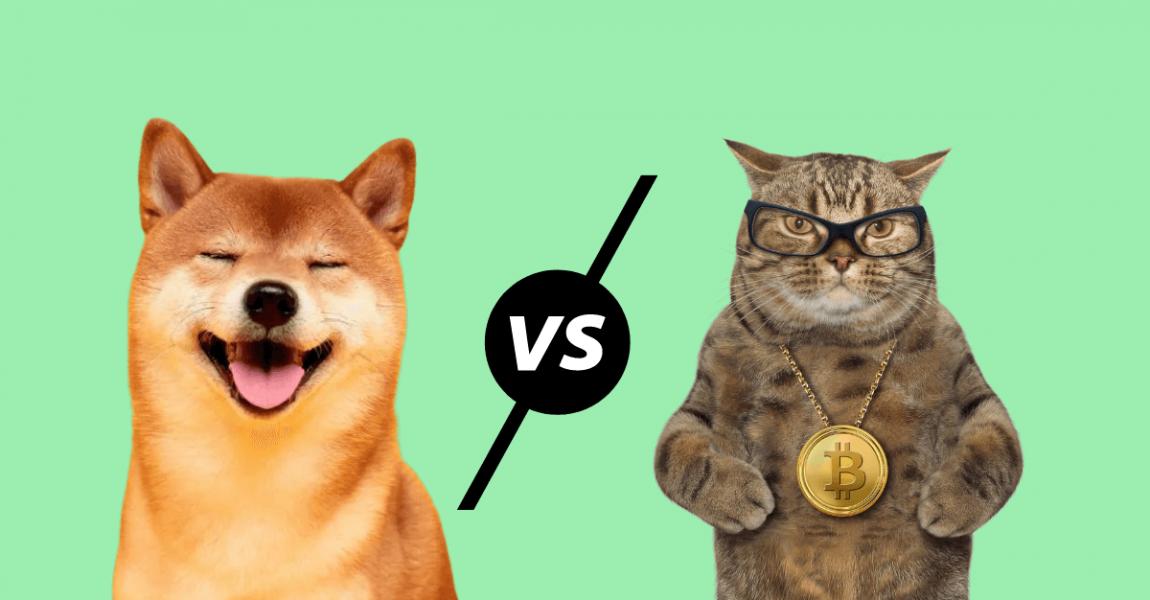 Billionaire Mark Cuban Explains Why Dogecoin Is A Preferable Payment Method Over Bitcoin