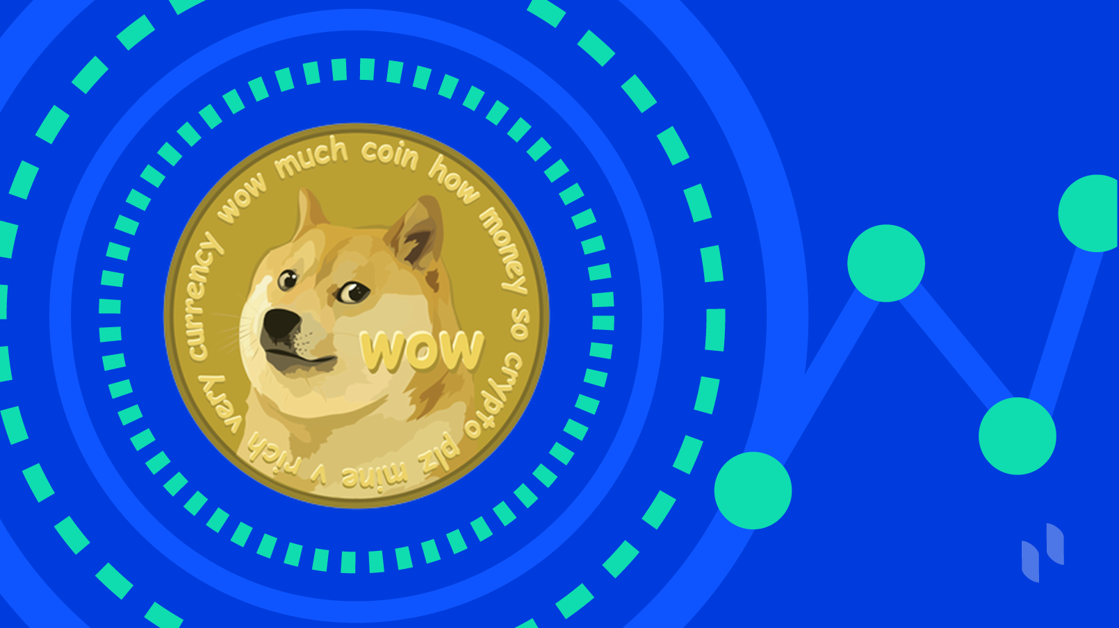Dogecoin Founder Proposes Ethereum Bridge And NFT Compatibility As Ways To Bolster DOGE Network