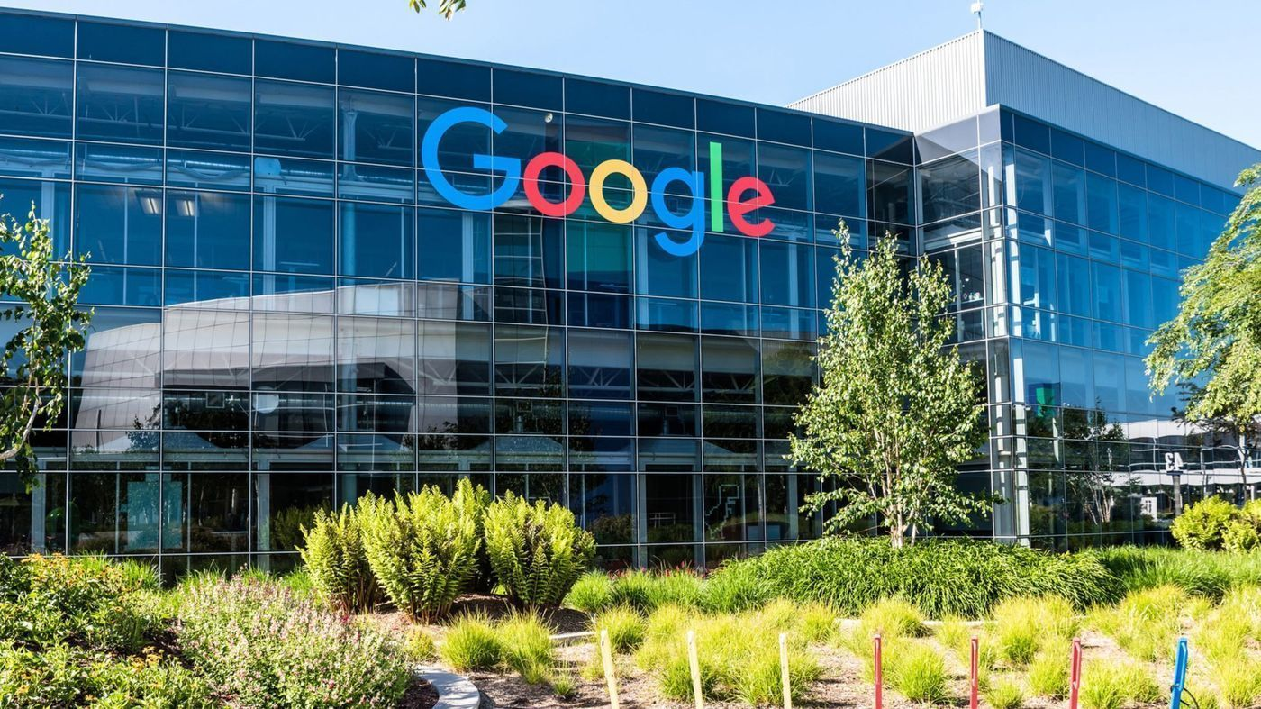 Google Partners With Digital Asset Company Bakkt To Make Crypto Payments More Accessible