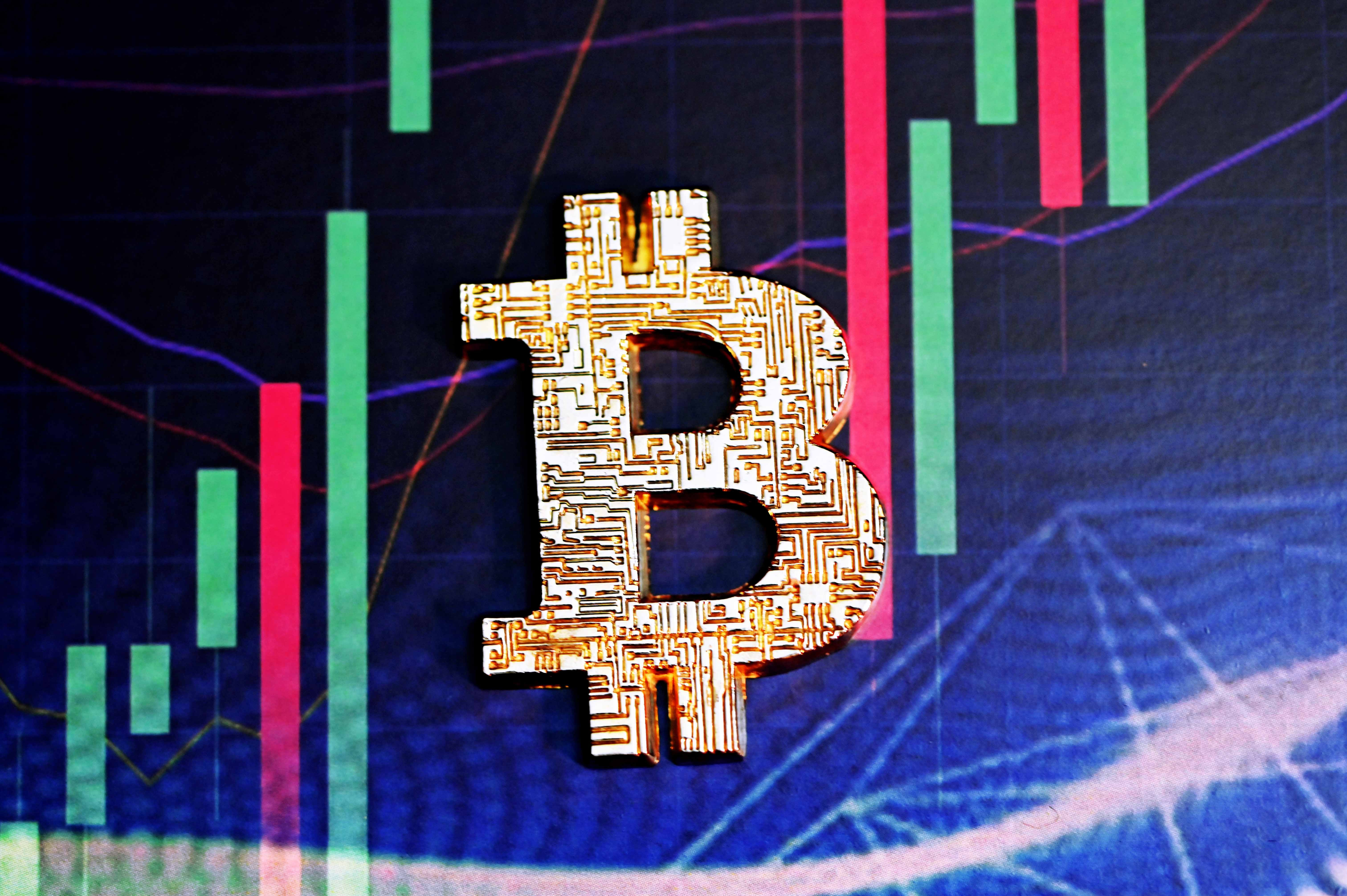 Bitcoin Hash Rate Might Make New ATH Soon, What Does It Mean For The Price?