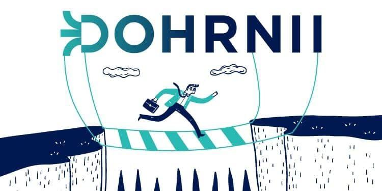 Risk Management and Mitigation through Dohrnii